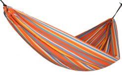 Playa hängmatta för barn - Happy