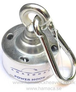 Power Hook  takkrok