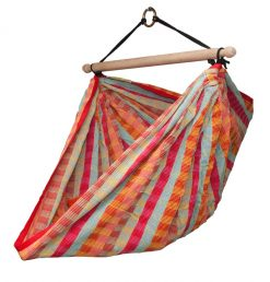 Cuadro hängstol - Rainbow - Barn
