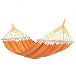 Hängmatta - Relax - Orange